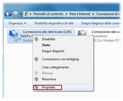 Sito Web di dating torrent